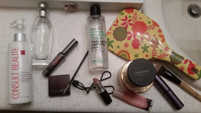 faveproducts