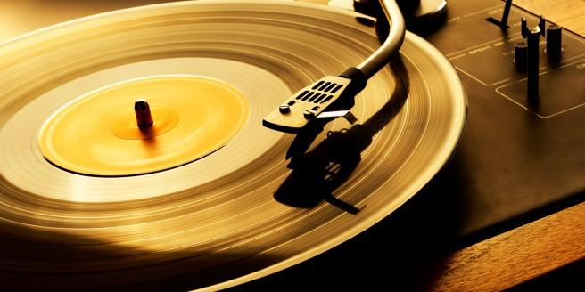 o-VINYL-RECORDS-facebook