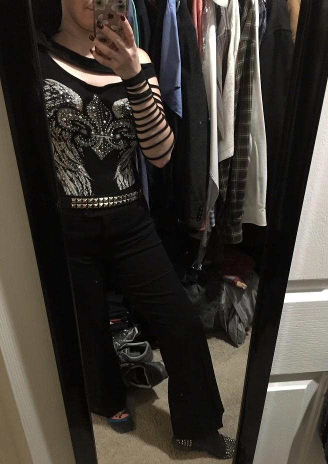selfie-photo1