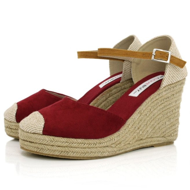 espadrille-shoes-1