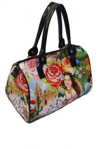 handbag_dr_style_bag_senorita_pin_up_girl_lexander_henry_fabric_bag_purse_handbag_bagtote_satchel__new_30dd8d9b.jpg