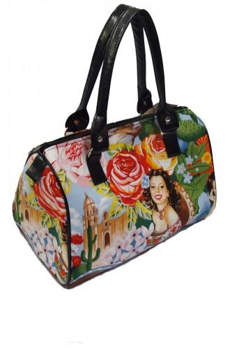 handbag_dr_style_bag_senorita_pin_up_girl_lexander_henry_fabric_bag_purse_handbag_bagtote_satchel__new_30dd8d9b.jpg