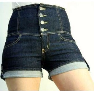 high-waisted-jean-shorts-02