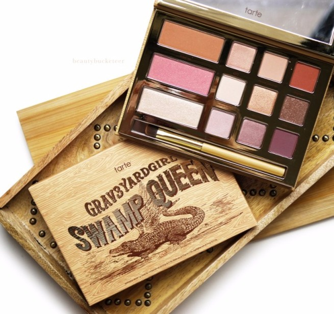 Tarte-Swamp-Queen-Palette-1