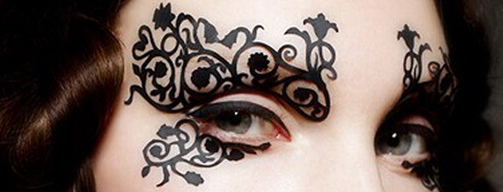 Hot-sexy-Hollow-out-Face-lace-eye-shadow-sticker-makeup-Artistic-eye-mask-club-party-cosmetics.jpg_640x640