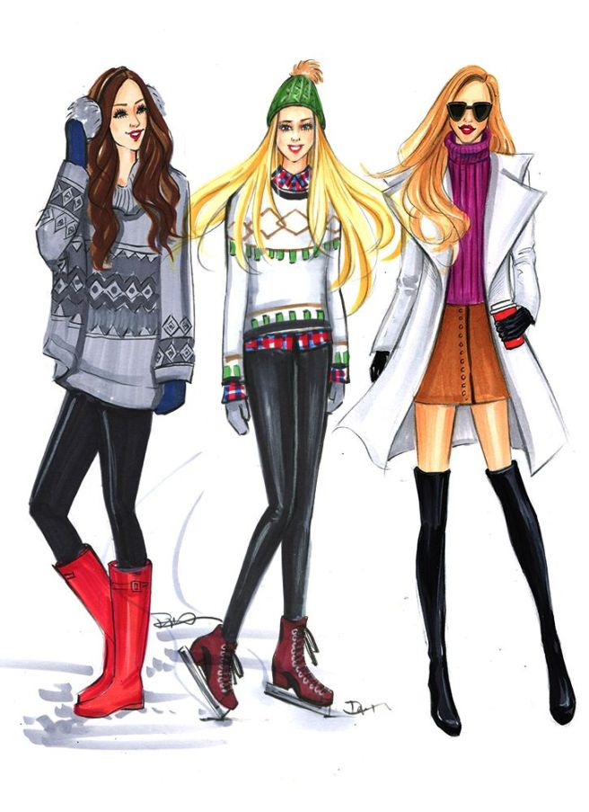 de8fea73d397e63b079f38e707c5efc7--fashion-drawings-fashion-illustrations