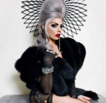 imgalyssa-edwards-contestant-rupauls-drag-race-all-stars-season-2