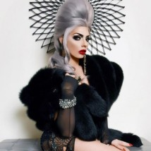 imgalyssa-edwards-contestant-rupauls-drag-race-all-stars-season-2