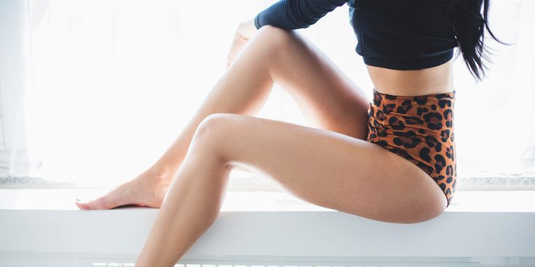 laser-hair-removal-index-1519655935