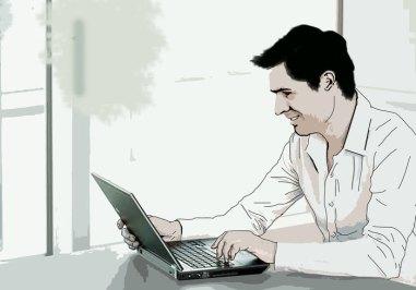 business-man-psd-cartoon-photoshop-psds