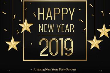 akbar-restaurant-happy-new-year-2019_2018-11-28-01-14-09-289_72