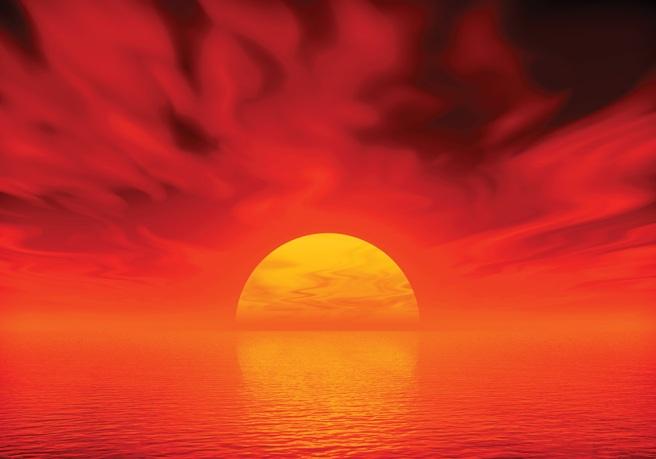 1000x700-solstice-vs-equinox